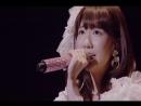 Kashiwagi Yuki -2nd Solo Live- Netemo Sametemo Yukirin World Muchuu Ni Sasechauzo