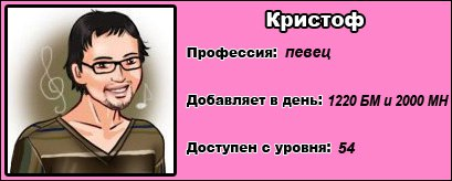https://pp.vk.me/c633423/v633423454/20bc/FBYh8sJNO7o.jpg