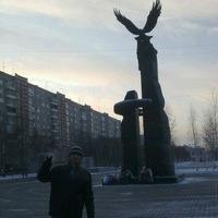 Евгений Чиркин