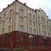 УФК по Томской области