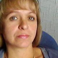 Мария Вертелецкая