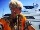 Таня Терёшина фото #35