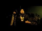 Nas & Damian Jr. Gong Marley - As We Enter