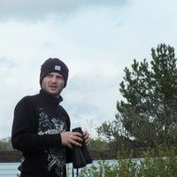 Игорь Мерзагитов