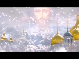 Евгений Кирилов - Облака