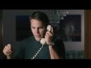 Большая афера | The Grand Seduction (2013)
