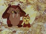 | ☭☭☭ Советский мультфильм | Волшебные очки | 1970 |