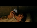 Кловерфилд, 10 - Русский тизер-трейлер HD Монстро 2