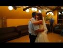 Трогательный Танец с Папой на свадьбе