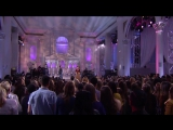 Jeneve Mitchell &amp Scotty McCreery - Top 24 Duet - Gone