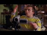 Бывает и хуже - 7 сезон 14 серия Промо Film, Friends and Fruit Pies (HD)