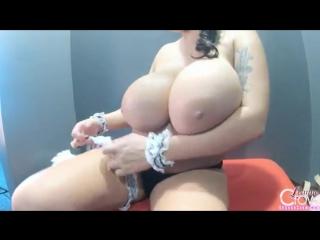 Leanne Crow Beautiful жопа попа порно Boobs Booty большая грудь сиськи Brazzers Big Tits Ass частное инцест русское домашка