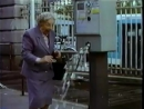 Прекрасная зеленаяLa belle verte (1996) Трейлер