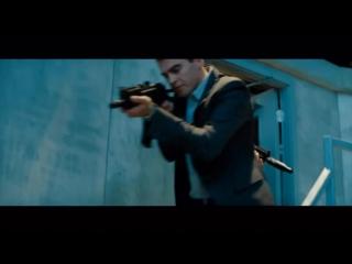 Миссия невыполнима Протокол Фантом/Mission: Impossible - Ghost Protocol (2011) ТВ-ролик №3