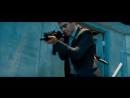 Миссия невыполнима Протокол Фантом/Mission Impossible - Ghost Protocol 2011 ТВ-ролик №3