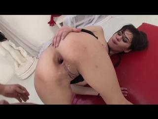 смотреть жесткое порно анал онлайн