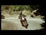 KWM feat Alyssa McDoom World Keeps Spinning (Gigi de Martino Remix) TROPICAL HOUSE (Video Edit)
