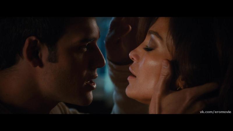 Страстный секс с дженифер лопес видео