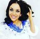 Таня Терёшина фото #34