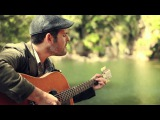 Gregory Alan Isakov, In Tall buildings