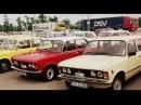 Rekord Polskiego Fiata 125p 40-lecie Fiat 125p Zlot / Prezes