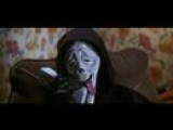 Scary Movie- Wass Up