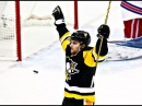 43 Conor Sheary Playoff Grit
