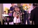Topmodele A Bērziņas mūz un vārdi izpilda Marta Bozoviča 6 gadi