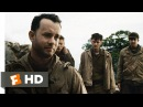 Saving Private Ryan 3 7 Movie CLIP That's My Mission 1998 HD