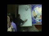 Теософия. Возрастная Психология. Число 54. Тайная Вечеря Леонардо_(В.М.Рослев_Кемерово_16.02.2011г)