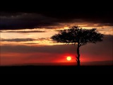 Epic African Music - Chill Out Vocals Soundtracks (Inspirational Mix)