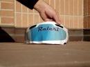 Raleri PCShade Test Statico Inserto Fotocromatico Full-Time Photochromic Insert