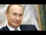 Кто он - настоящий Путин (2015) биографический документальный фильм (новые русские фильмы 2015)