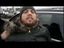 Житель Северного Кавказа пытался купить в Кузбассе Audi Q7 на фальшивые деньги