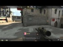 Cs go: SlipstreaM awp KQLY style