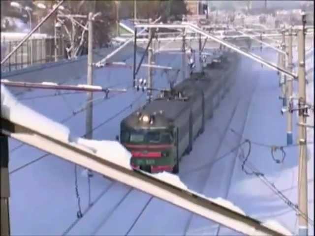Александр Сиренко СТОЛЫПИНСКИЙ ВАГОН