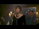Whitney Houston - I Believe In You And Me (The Preacher