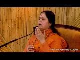 Sita Ram Sita Ram Kahiye| Hindi Bhajan| Shri Rama Bhajan