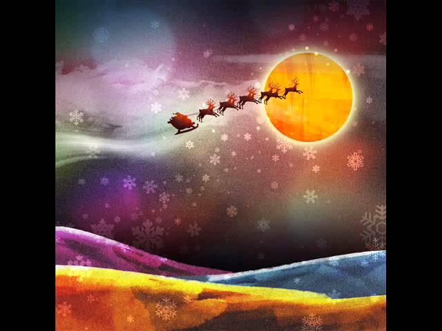The Best Italian Christmas Songs Le Più Belle Canzoni di Natale in Italiano