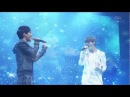 Luhan Chen - Baby Don't Cry - EXO SHOWCASE in Seoul - HD