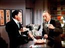 Frank Sinatra - Jingle Bells (Concert Collection)