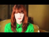 Florence and the Machine - Ceremonials - Track by track interview