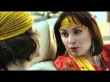 Капкан для звезды (2015) 01 серия. Русский детектив. Русский фильм.
