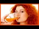 Jugo de Zanahoria y Naranja para Eliminar la Tos