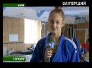 Чемпіонка світу та Європи дзюдоїстка вундеркінд Дар'я Білодід надія українського спорту