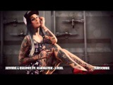 JETFIRE &amp Qulinez ft. Karmatek - I Feel (Original
