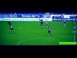 Лукас Васкес   Финты и Голы   Новый игрок Реал Мадрид 2015