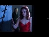 «Жизнь за гранью» (2009): Трейлер (дублированный)