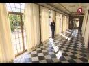 Дворец Монплезир в Петергофе. Экскурсии по Петербургу. Утро на 5