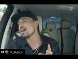 evelina_bogova video